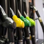 Выяснилось, в каких европейских странах самый доступный бензин