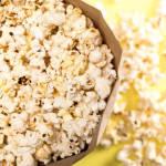 Ожирение, диабет, рак: как на вас влияет соль