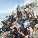 Русско-турецкие войны: о чём не говорили советские историки