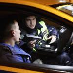 Российские дороги хотят избавить от пьяных водителей