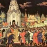 4 Августа в Истории