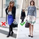 Повседневный этикет Пять деталей, которые выдают плохой вкус в одежде