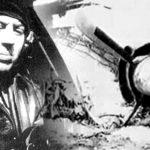 Трагедия, которую скрывали в СССР. В авиакатастрофе погибли 13 хоккеистов, полет в непогоду разрешил сын Сталина
