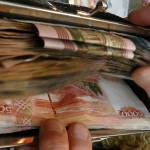 Россия на фоне коронакризиса снова стала чистым должником
