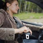 Культура вождения: как научиться контролировать эмоции за рулем