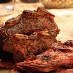 Ученые рассказали, как нельзя готовить мясо