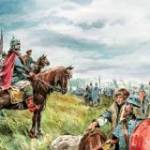 17 Октября в Истории