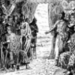 19 Октября в Истории