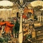 8 Ноября в Истории