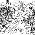 20 Ноября в Истории