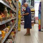 Вкус к жизни: в России разрабатывают фастфуд для пенсионеров