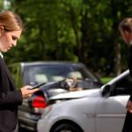 Новые правила оформления ДТП: какие изменения ждут водителей
