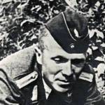 Неизвестная жизнь Николая Кузнецова