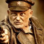 «Перчатки изчеловеческой кожи, снятые сживых людей»☭ Зачем советские чекисты устроили красный террор иутопили страну вкрови