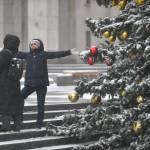 Что изменится в жизни россиян в 2021 году
