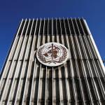 Представитель ВОЗ в РФ считает, что человечество не избавится от коронавируса в 2021 году
