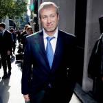 В 2020 году Абрамович стал самым популярным российским миллиардером в зарубежных СМИ, на втором месте — Батурина
