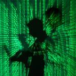 Банки предложили давать за кражу данных о клиентах до 20 лет тюрьмы