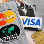 Крупнейшие банки заменят до 50% пластиковых карт на цифровые