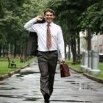 Повседневный этикет Правила офисного дресс-кода. Что носить на работу?