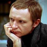 Последний романтик: умер Андрей Мягков