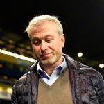 Роман Абрамович занял 25-е место в списке самых ненавистных футбольных личностей