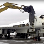 «Невероятная мощь». Перерождение Ту-160, которое не смогут игнорировать в НАТО