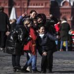 Правительство назвало лучшие и худшие города России по качеству жизни