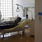 «Тянет наброситься наних изадушить» Американский врач овойне между российскими докторами ипациентами
