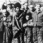 Рождение ужаса Как появились концлагеря ипочему это может произойти вновь