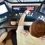 В России к 2030 году могут исчезнуть профессии бухгалтера и машиниста
