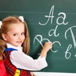 Повседневный этикет Правила поведения в школе для детей начальных классов