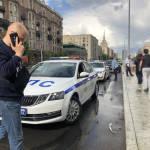 Штраф в 500 тысяч рублей для водителей: власти поддержали новый закон