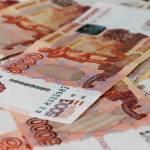 Компенсации за отпуск: Кому работодатель заменит дни отдыха деньгами, а кто получит право на дополнительные выплаты