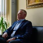 Наука и жизнь: как миллиардер Александр Абрамов помогает МФТИ выращивать кадры для списка Forbes Окончание......