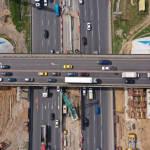 Российские водители смогут продавать данные о своих машинах