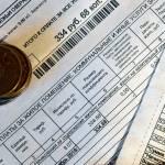 Летом ожидаются замена счётчиков, бесплатный газ и новые тарифы: к чему нужно приготовиться жильцам