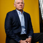 Наука и жизнь: как миллиардер Александр Абрамов помогает МФТИ выращивать кадры для списка Forbes