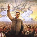 Всемогущий Сталин Советолог Арч Гетти оличности вождя иисторическом ревизионизме