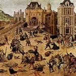 Как немцев приучили к чистоте. Достоверный исторический факт, о котором многие не знают...