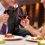 Правила этикета в ресторане: основы поведения