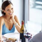 Окончание Правила этикета в ресторане: основы поведения