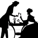 Повседневный этикет Как познакомиться с парнем (советы женщинам)