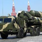Эксперты назвали крупнейших экспортеров оружия в мире