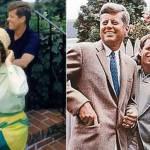 Существовало ли проклятье клана Кеннеди: Как покидали этот мир представители одной из самых влиятельных семей США