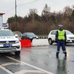 В каких случаях пассажир может быть ответственным за ДТП в машине?