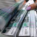 В округе первом: Чукотка обошла все регионы страны по зарплате